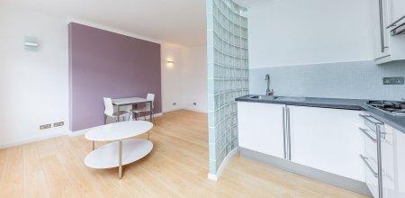 Westbourne Grove & Hereford Rd, London W2 5AH, UK - Source: Black Katz