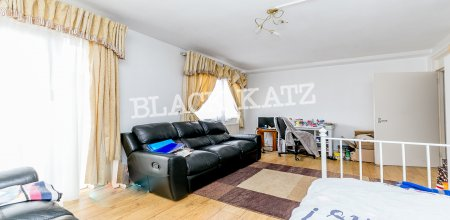 Bayham St, London NW1, UK - Source: Black Katz