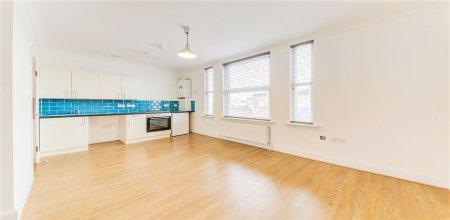 38 High Rd, London NW10 2QD, UK - Source: Black Katz
