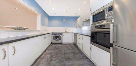 38 Jamestown Rd, London NW1 7BY, UK - Source: Black Katz
