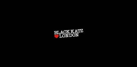 St Crispins Cl, London NW3, UK - Source: Black Katz