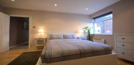 Inverness St, London NW1, UK - Source: Black Katz