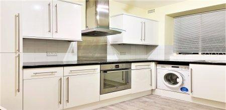 Kingswood Court, 48 W End Ln, London NW6 4SX, UK - Source: Black Katz