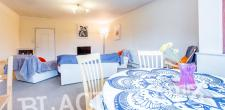 Sheldon Avenue