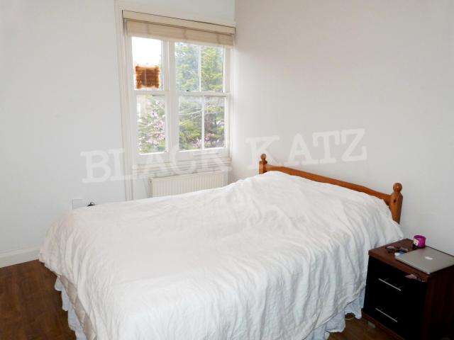1 Bedroom Flat To Rent In Buckland Crescent Belsize Park Swiss Cottage Nw3 26595