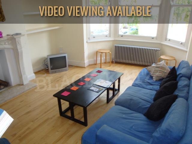 4 Bedroom Flat to rent in Sumatra Road, WEST HAMPSTEAD NW6 ...