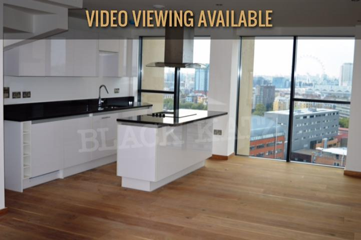 3 Bedroom Apartment To Rent In The Pioneer Building