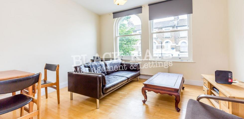 Digby Crescent **NO ADMIN FEES**